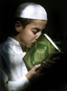 nasehat-quran1