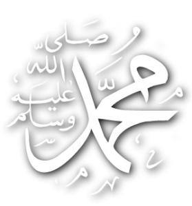 nabi-muhammad-rasulullah-saw