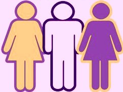 poligami2