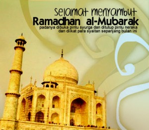 ramadhan8.jpg?w=300