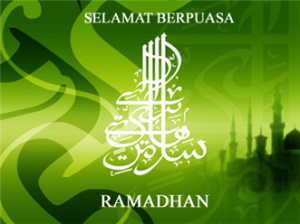 Selamat-Berpuasa-Puasa-Ramadhan-1431-H