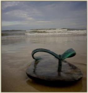 sandal-jepit-butut0-700816