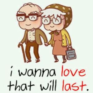 cinta di hari tua