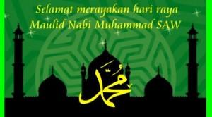 maulid-nabi-muhammad
