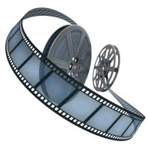 RollFilm1