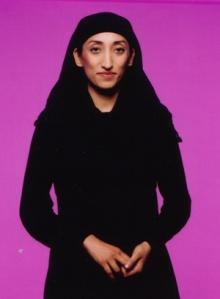 2003-january-shazia-mirza2