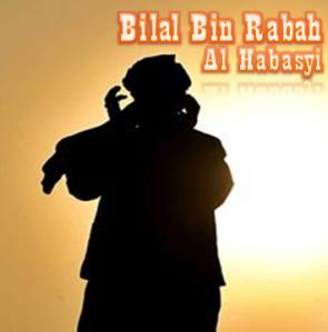 bilal-bin-rabah-al-habasyi