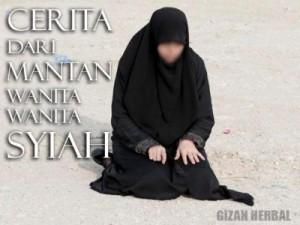 49. Akibat Nikah Mut'ah Di Bandung