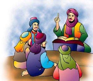 Dakwah-Islam1