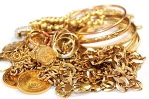 Halal dan Haram Pakaian dan Perhiasan