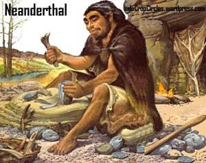 manusia-neanderthal-arthursclipart-01