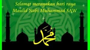 Sejarah-Maulid-Nabi-Muhammad