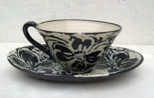 Arendal keramik 023