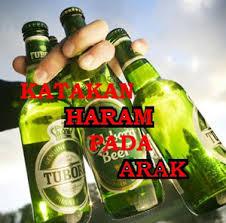 Halal Dan Haram Dalam Islam Makanan Dan Minuman 7 Sampaikan