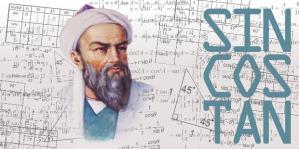 abul-wafa-muhammad-al-buzjani